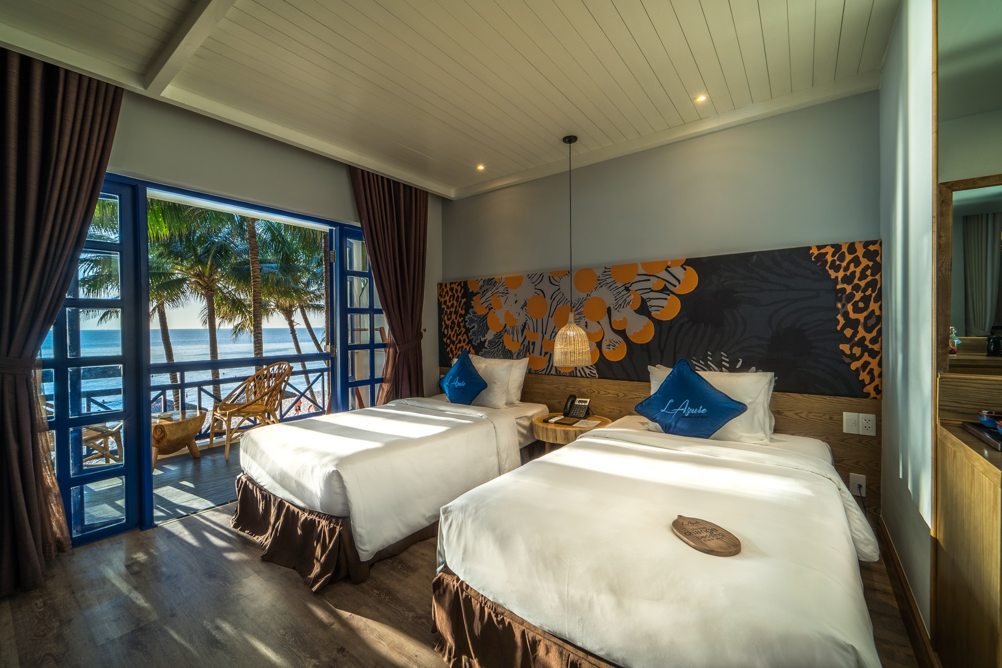 L'azure-Resort-Spa-Phu-Quoc-ivivu-5