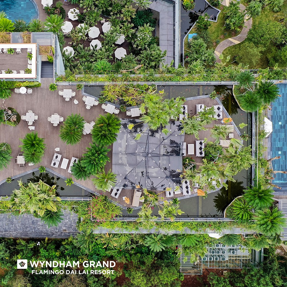 Wyndham-Grand-Flamingo-Dai-Lai-ivivu-9