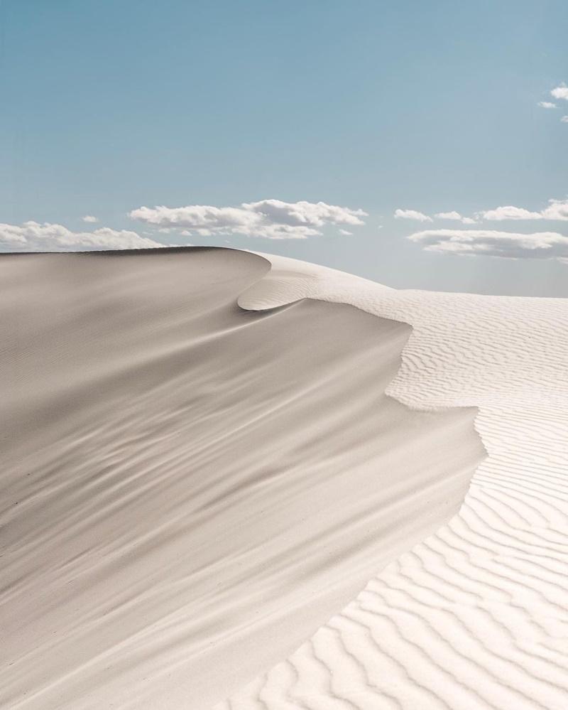 ca-troi-trang-xoa-nhung-khong-phai-tuyet-o-white-sands-national-park-ivivu-4