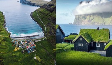 ghe-tham-nhung-ngoi-nha-mai-co-doc-dao-tren-quan-dao-Faroe-ivivu-5