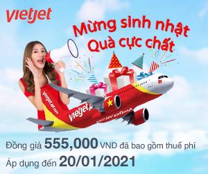 Traveltimes.vn