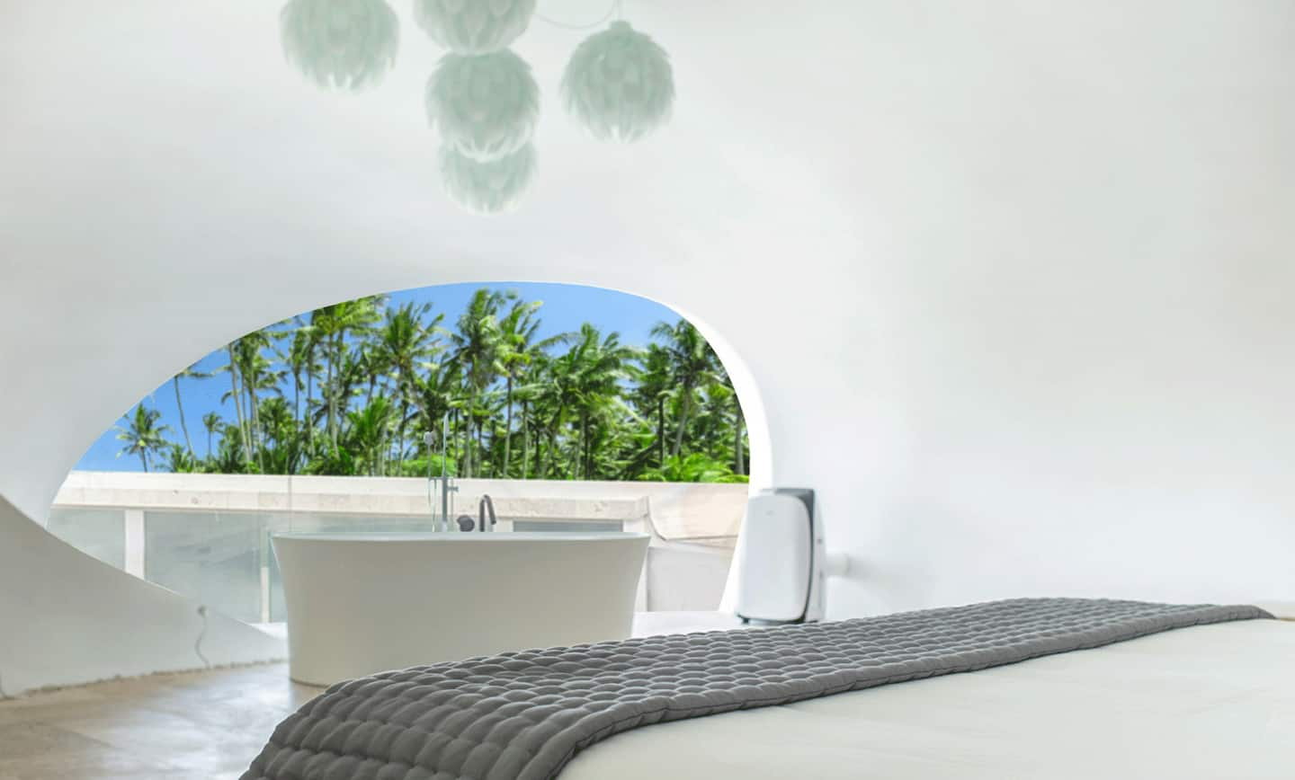 Villa-The-Cloud-Bali-ivivu-9