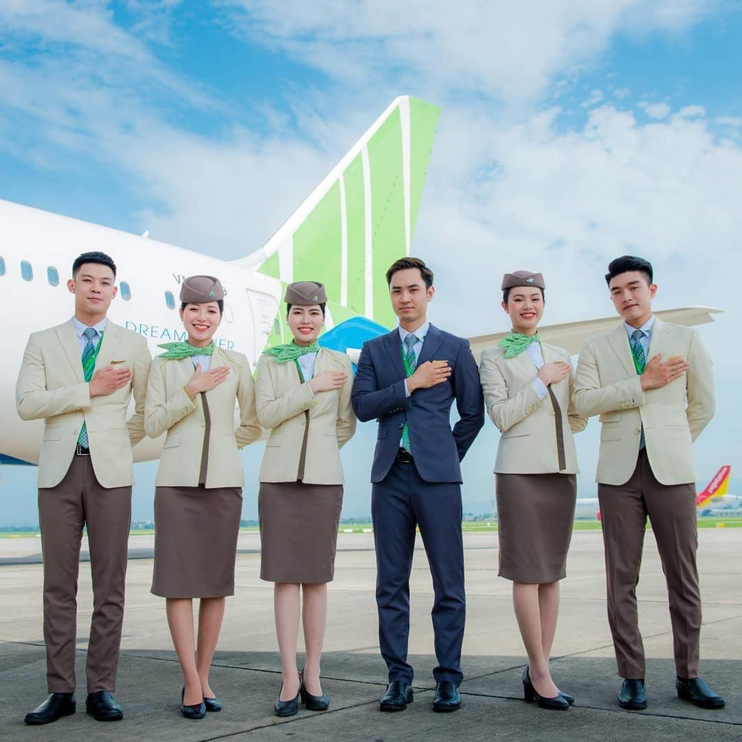 bamboo-airways-ron-rang-uu-dai-thang-khai-truong-duong-bay-moi-gia-ve-chi-tu-36k-ivivu-01