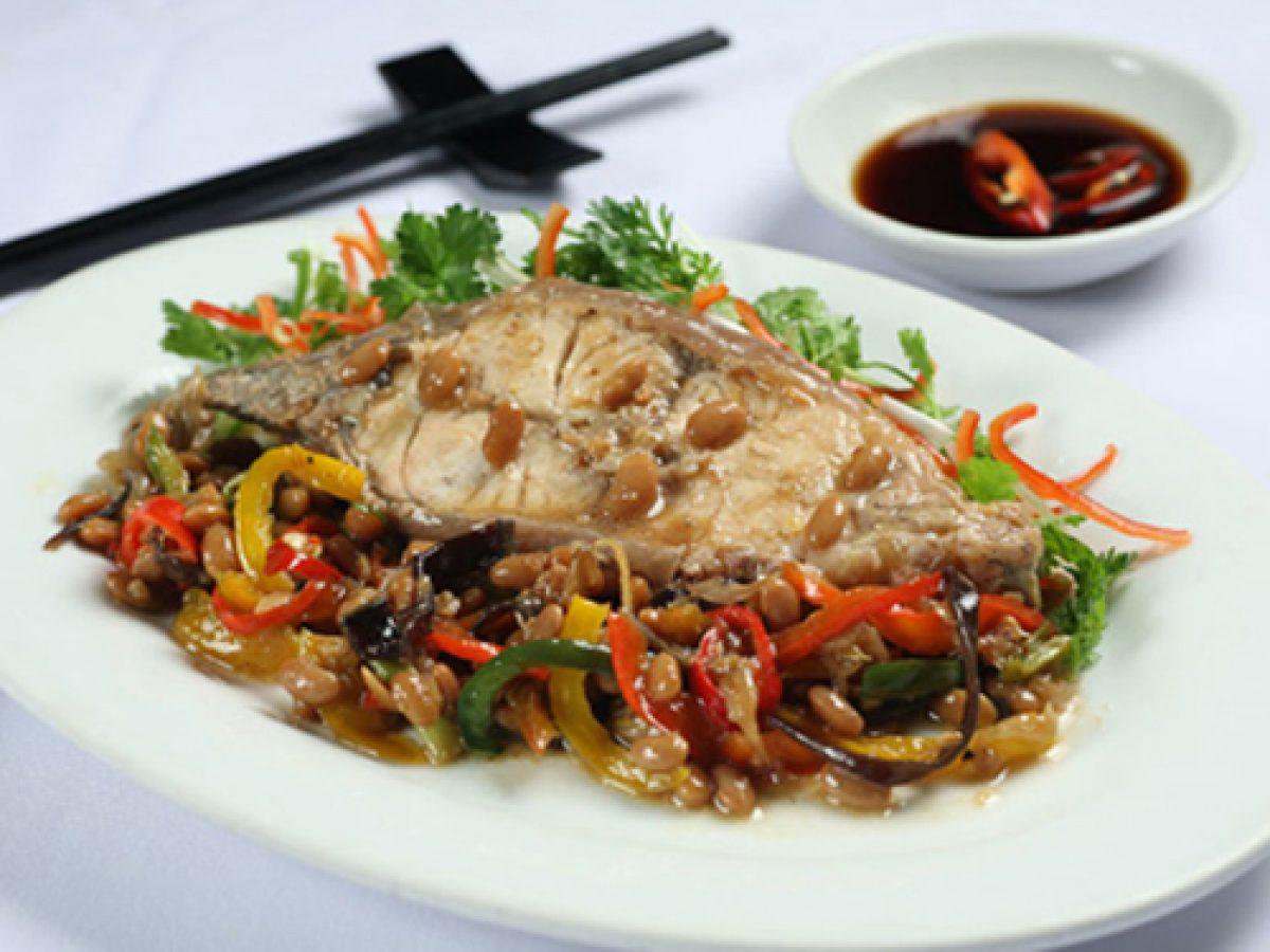 ca-dieu-hong-chung-tuong-ivivu-1