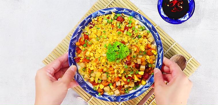 com-chien-duong-chau-ivivu-1