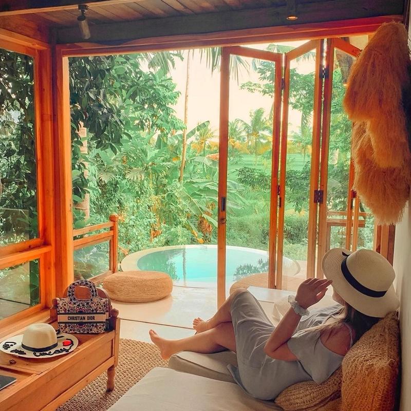 tan-huong-ky-nghi-tai-resort-giua-rung-ram-Skai-Joglo-Bali-ivivu-0