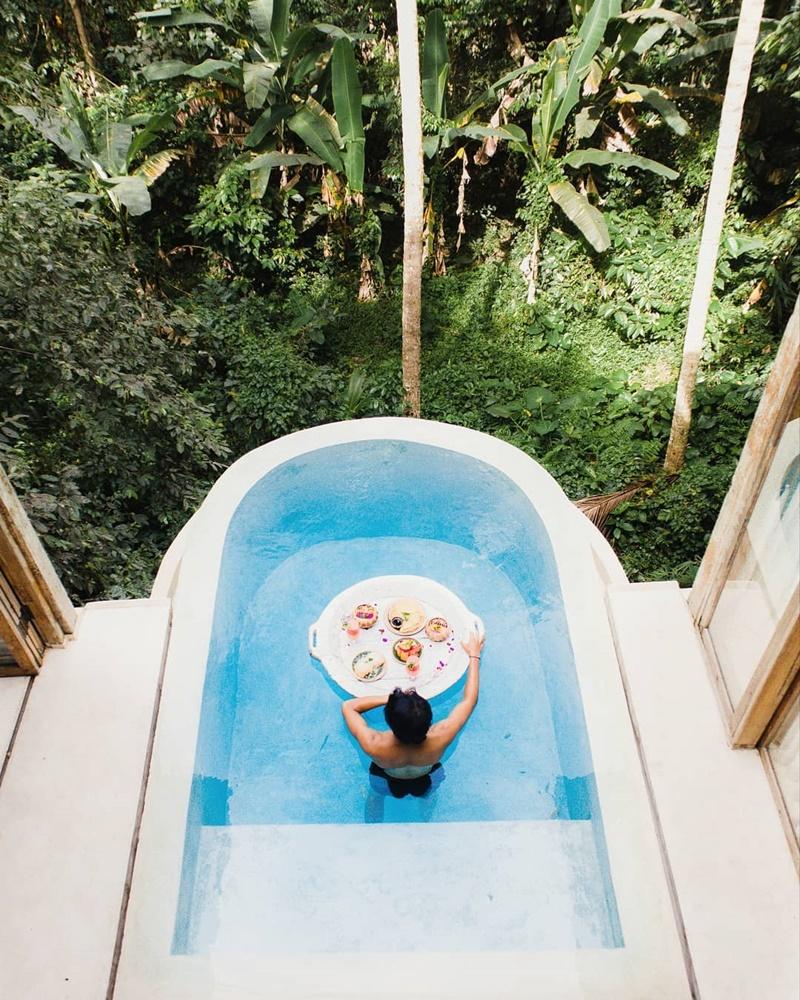 tan-huong-ky-nghi-tai-resort-giua-rung-ram-Skai-Joglo-Bali-ivivu-4