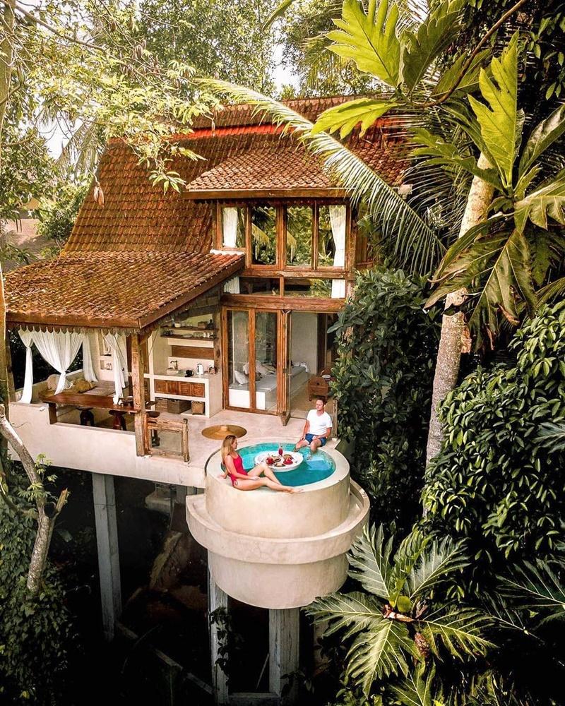 tan-huong-ky-nghi-tai-resort-giua-rung-ram-Skai-Joglo-Bali-ivivu-5