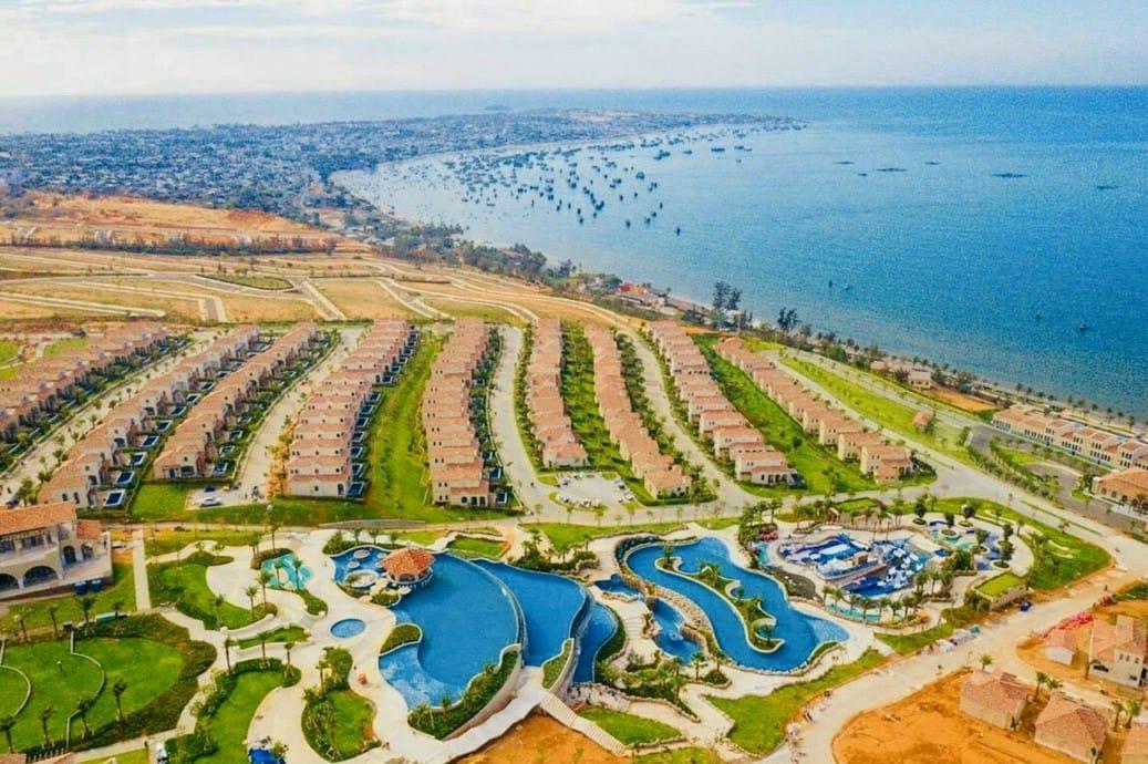 Centara-Mirage-Resort-Mui-Ne-ivivu-5