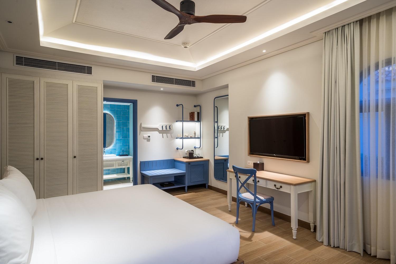 Centara-Mirage-Resort-Mui-Ne-ivivu-7