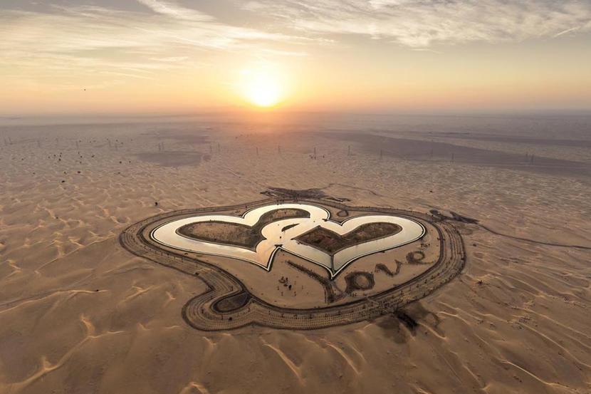 Dubai-Love-Lakes