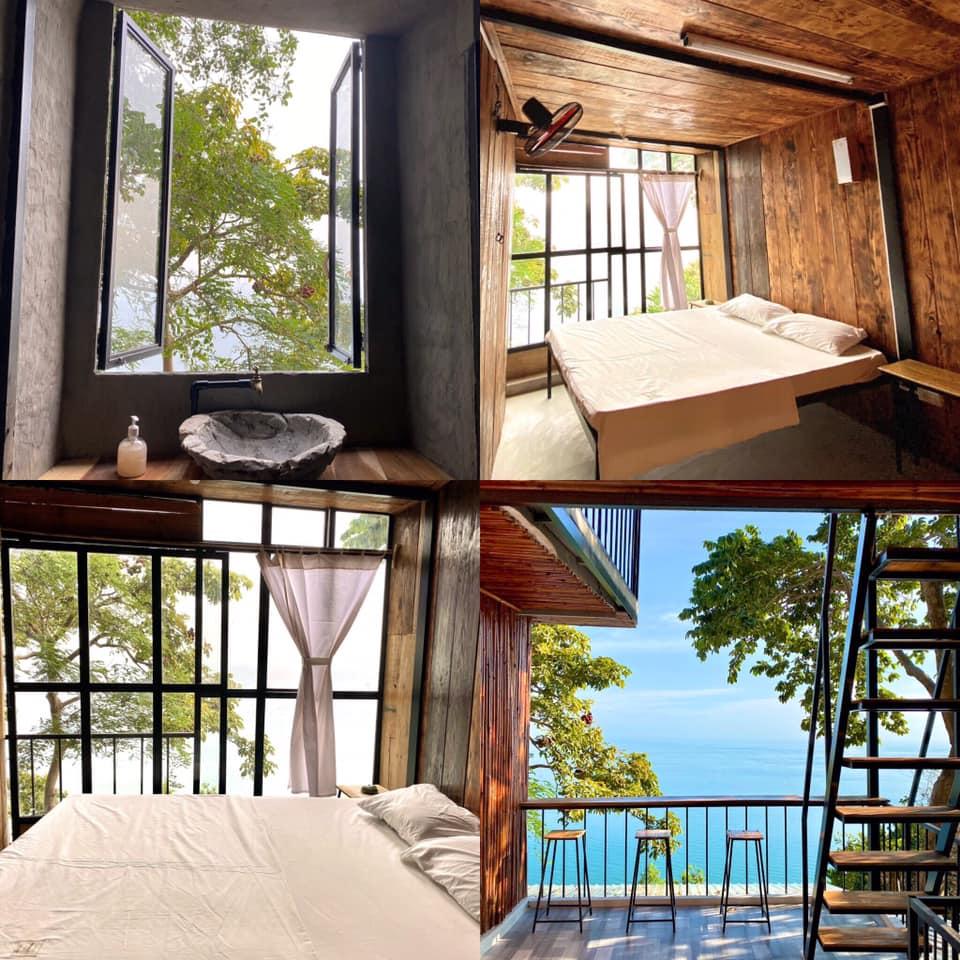 Sohora-sea-mountain-bungalow-ivivu-2