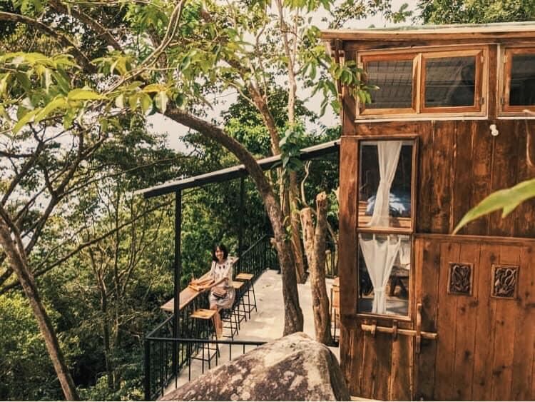 Sohora-sea-mountain-bungalow-ivivu-3
