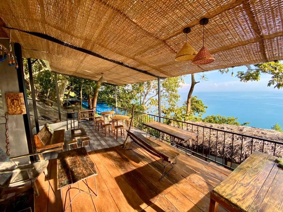 Sohora-sea-mountain-bungalow-ivivu-4