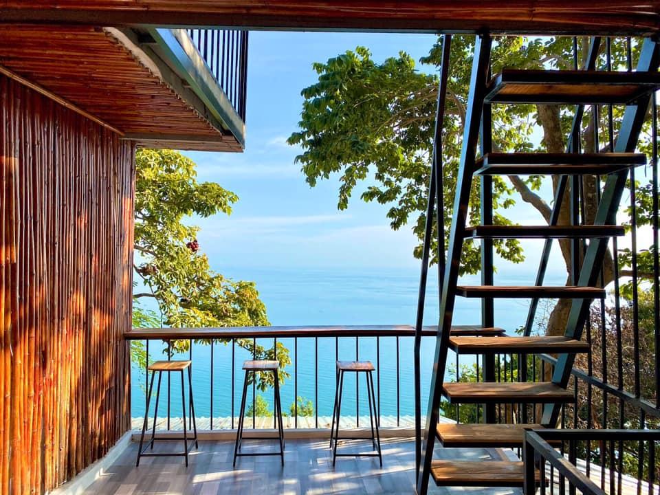 Sohora-sea-mountain-bungalow-ivivu-5