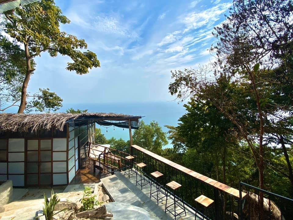 Sohora-sea-mountain-bungalow-ivivu-6