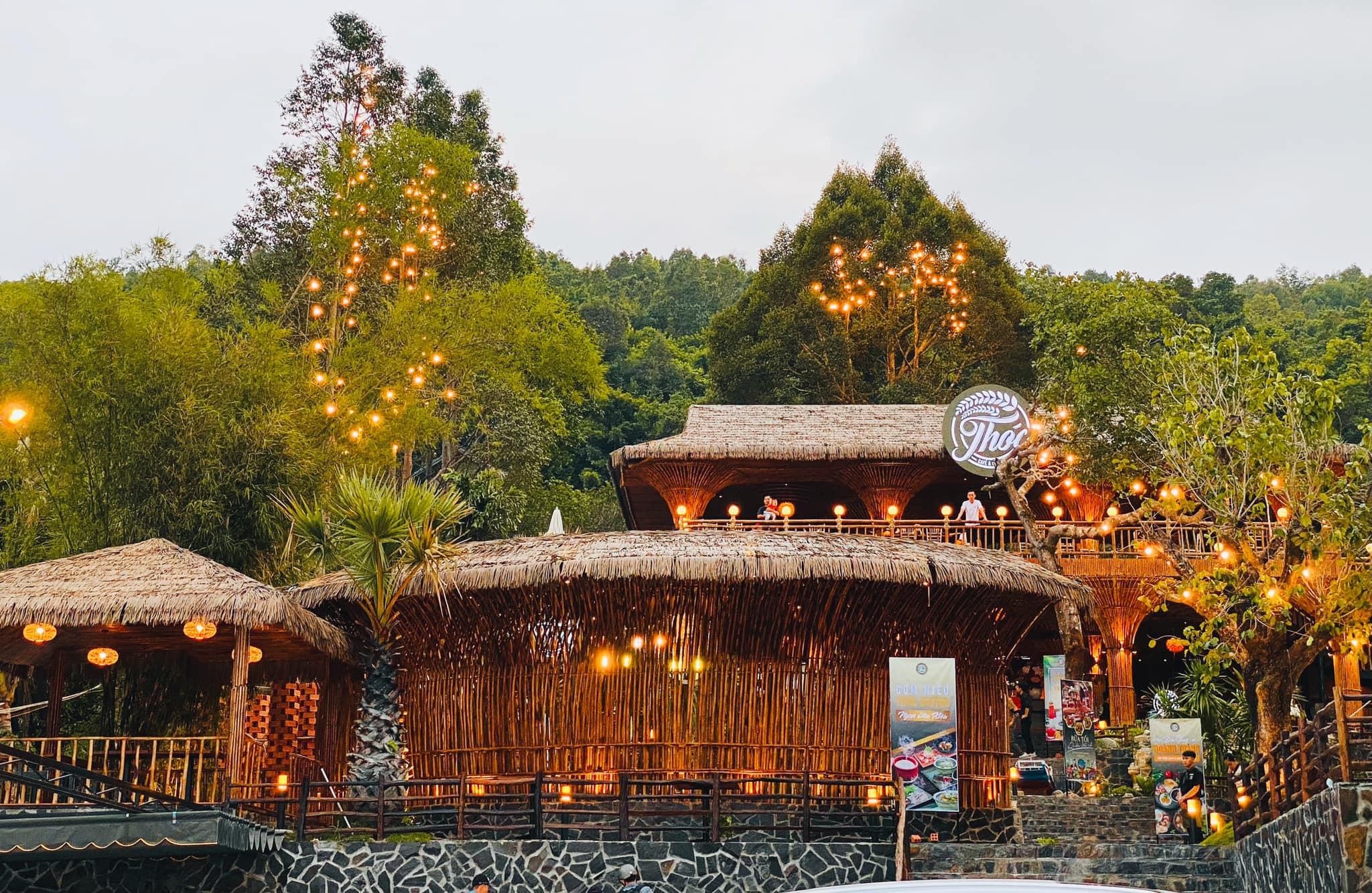 Thoc-Cafe-Bistro-Phu-Quoc-ivivu-5