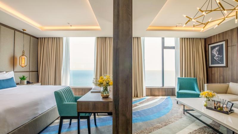 combo-3n2d-o-minh-toan-ocean-hotel-da-nang-ve-may-bay-khu-hoi-an-sang-gia-chi-2099000-dong-khach-ivivu-2