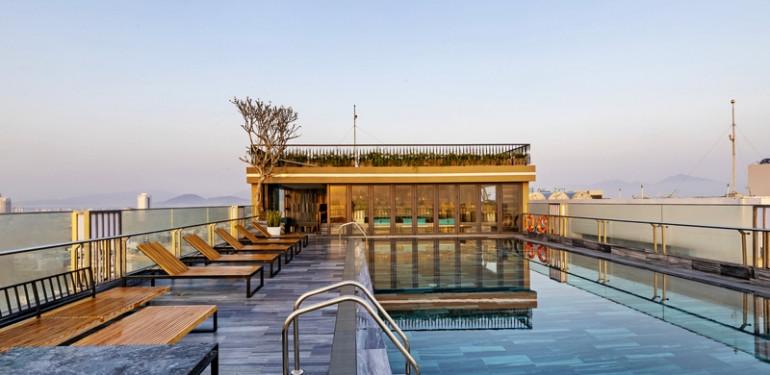 combo-3n2d-o-minh-toan-ocean-hotel-da-nang-ve-may-bay-khu-hoi-an-sang-gia-chi-2099000-dong-khach-ivivu-4