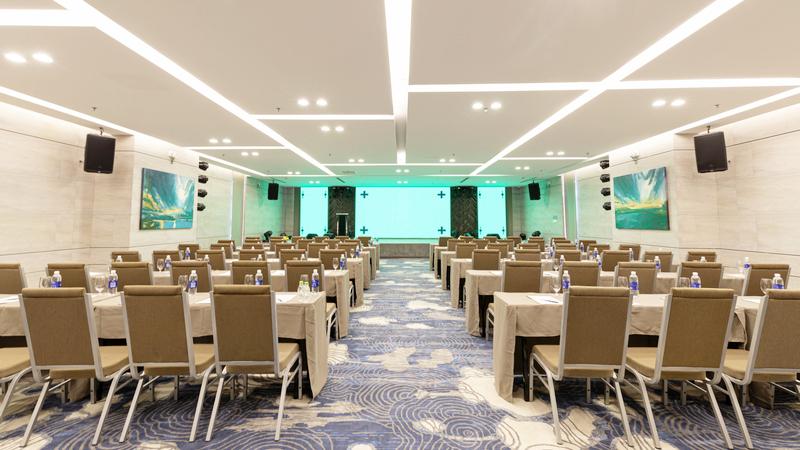 combo-3n2d-o-minh-toan-ocean-hotel-da-nang-ve-may-bay-khu-hoi-an-sang-gia-chi-2099000-dong-khach-ivivu-5