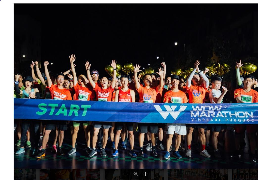 Phu-Quoc-WOW-Island-Race-2021-ivivu-10