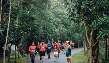 Phu-Quoc-WOW-Island-Race-2021-ivivu-7