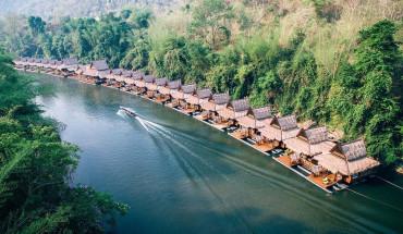 The-Float-House-River-Kwai-thai-lan-ivivu-6