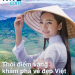 banner-mobile-ivivu-20210405