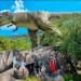 Ảnh: Fanpage Công viên Suối khoáng nóng Núi Thần Tài