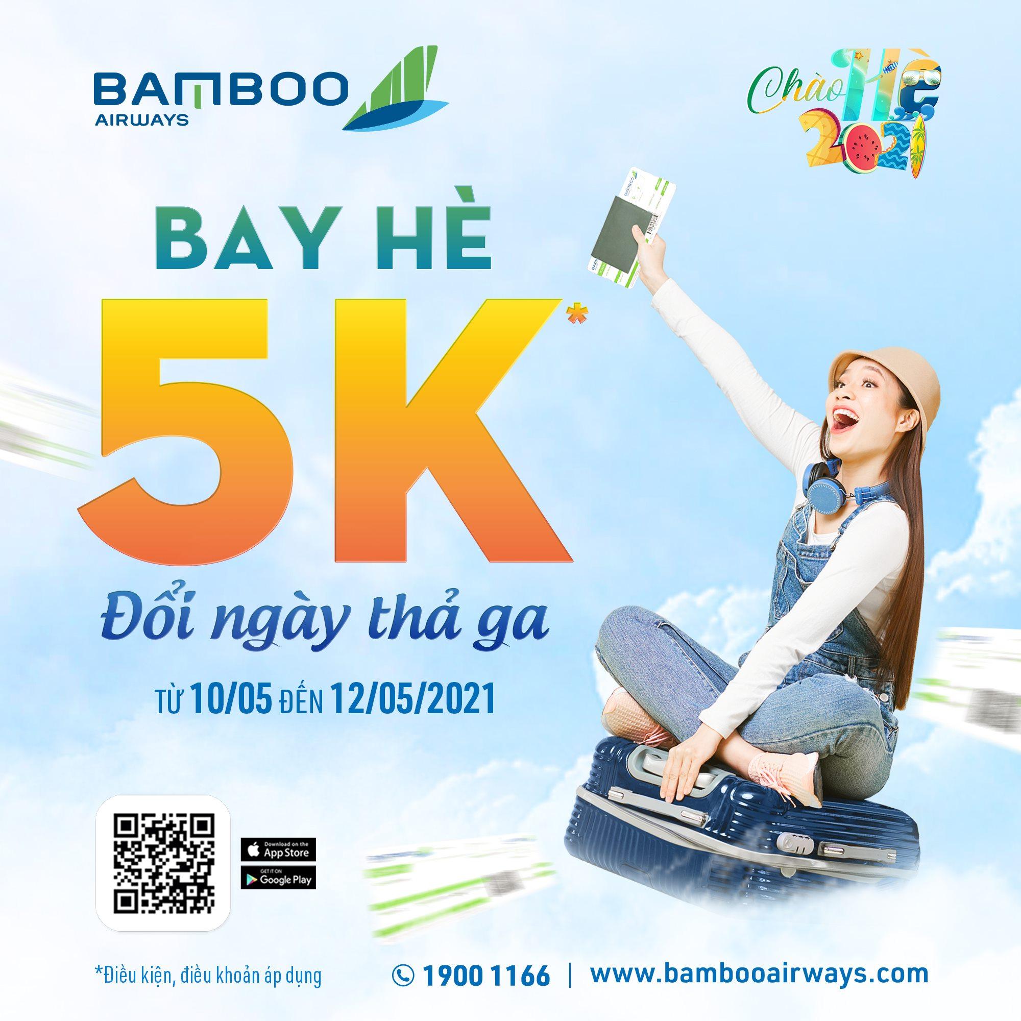 Bamboo-Airways-ivivu-1