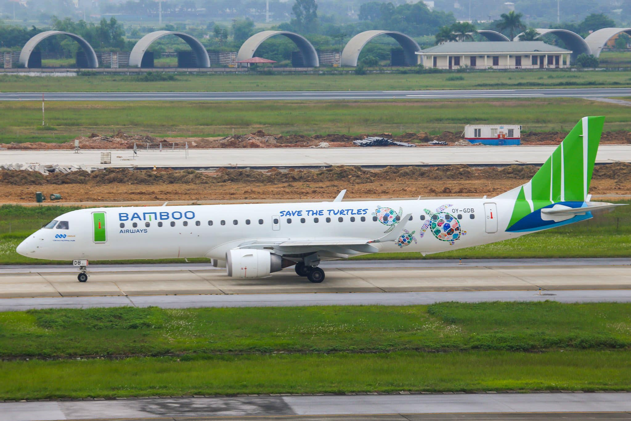 Bamboo-Airways-ivivu-2