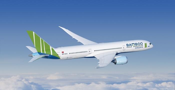 Bamboo-Airways-ivivu-3