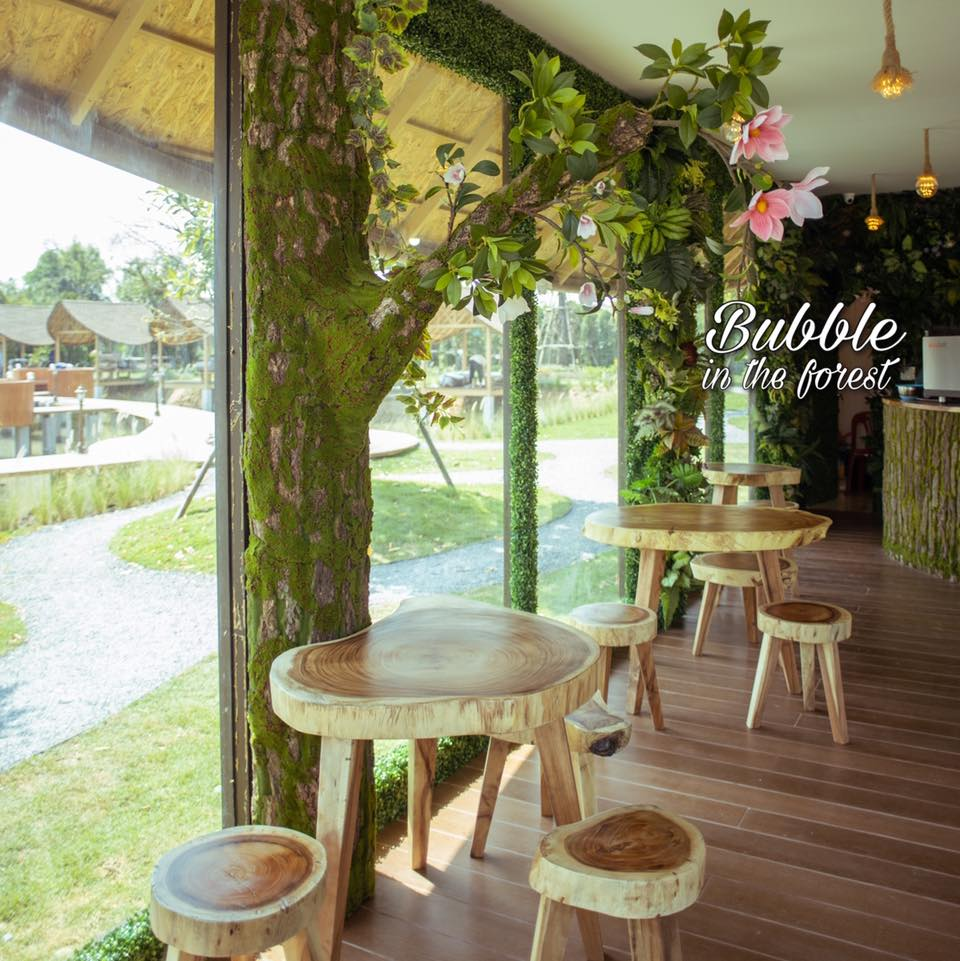 Bubble-in-the-forest-ivivu-9