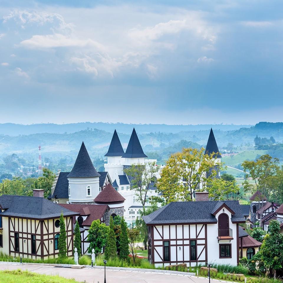 The-Blue-Sky-Resort-Khao-Kho-ivivu-1