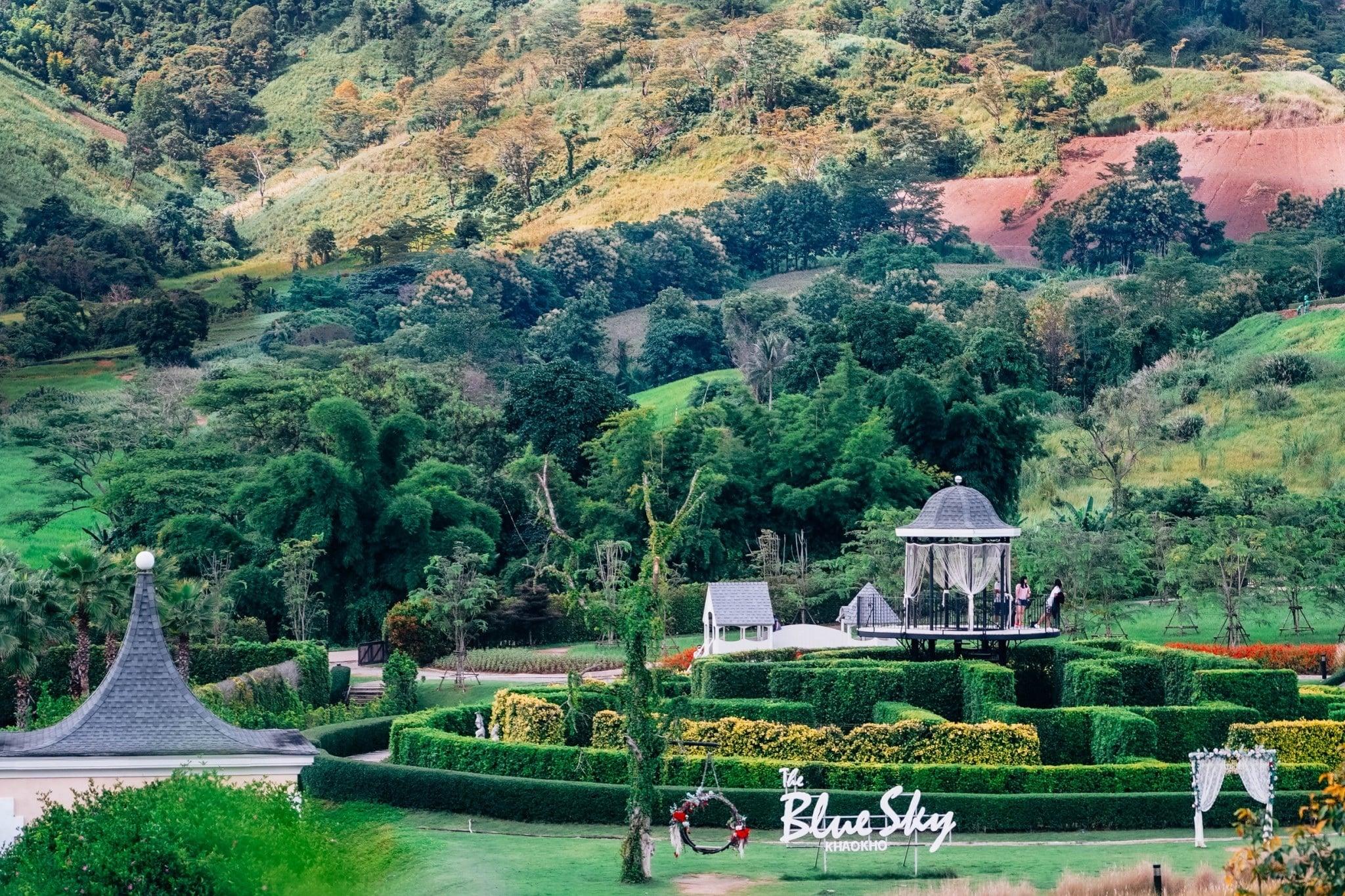 The-Blue-Sky-Resort-Khao-Kho-ivivu-4