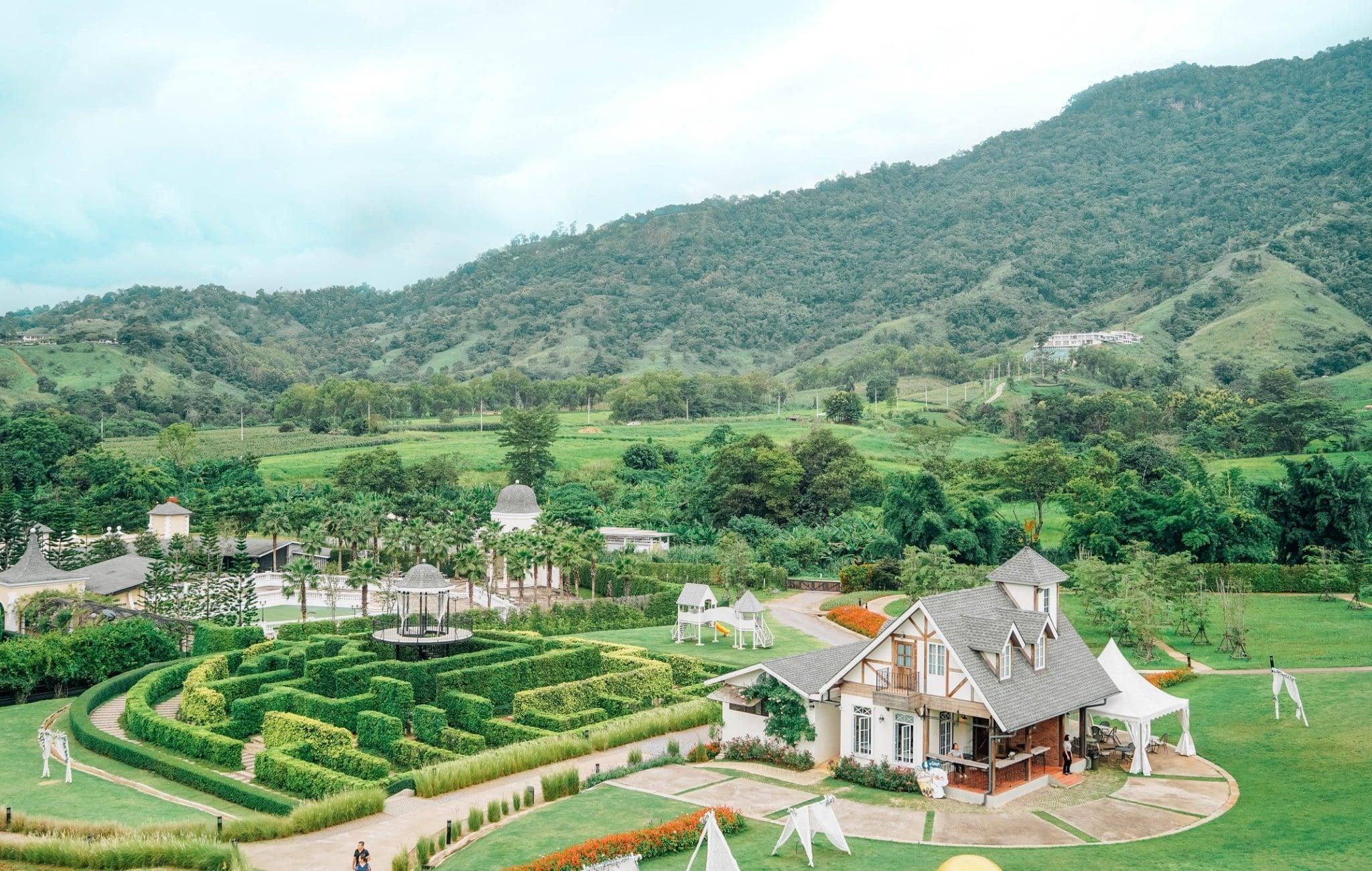 The-Blue-Sky-Resort-Khao-Kho-ivivu-5