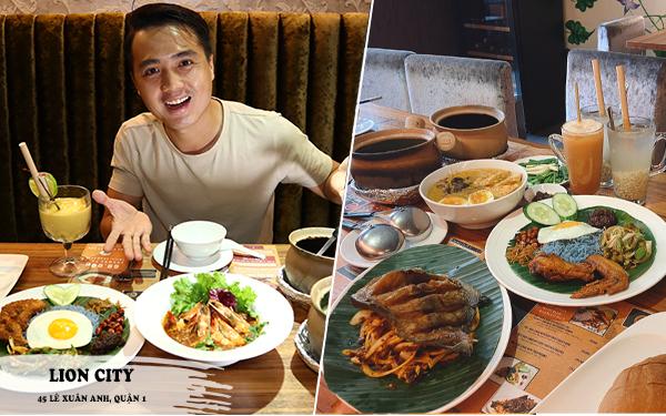 (Ảnh từ PM Food Travel)