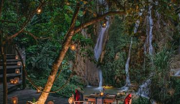 Avana-Retreat-Mai-Chau-ivivu-4