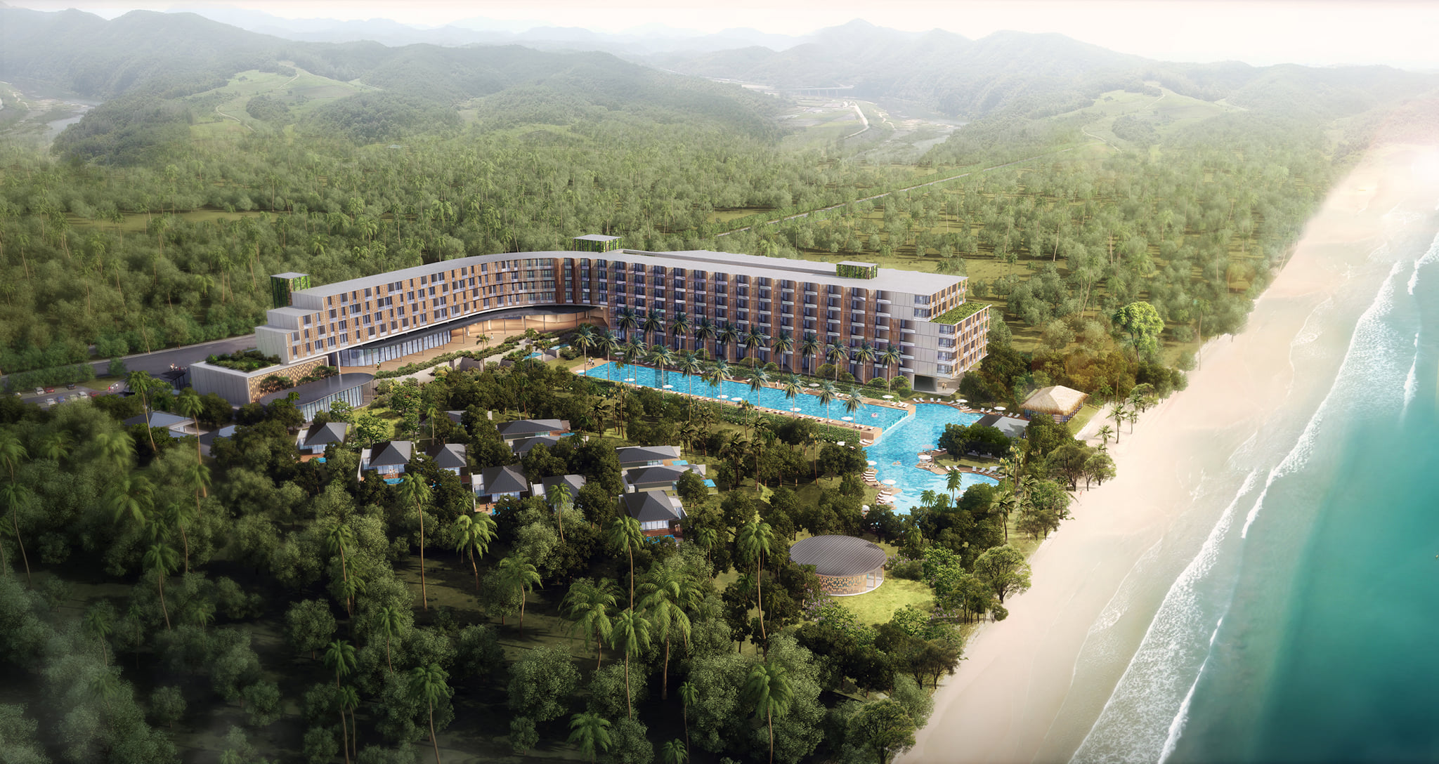 Crowne-Plaza-Phu-Quoc-ivivu-19
