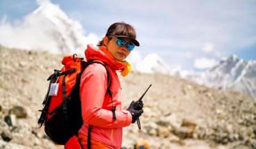 leo-Everest -ivivu-1