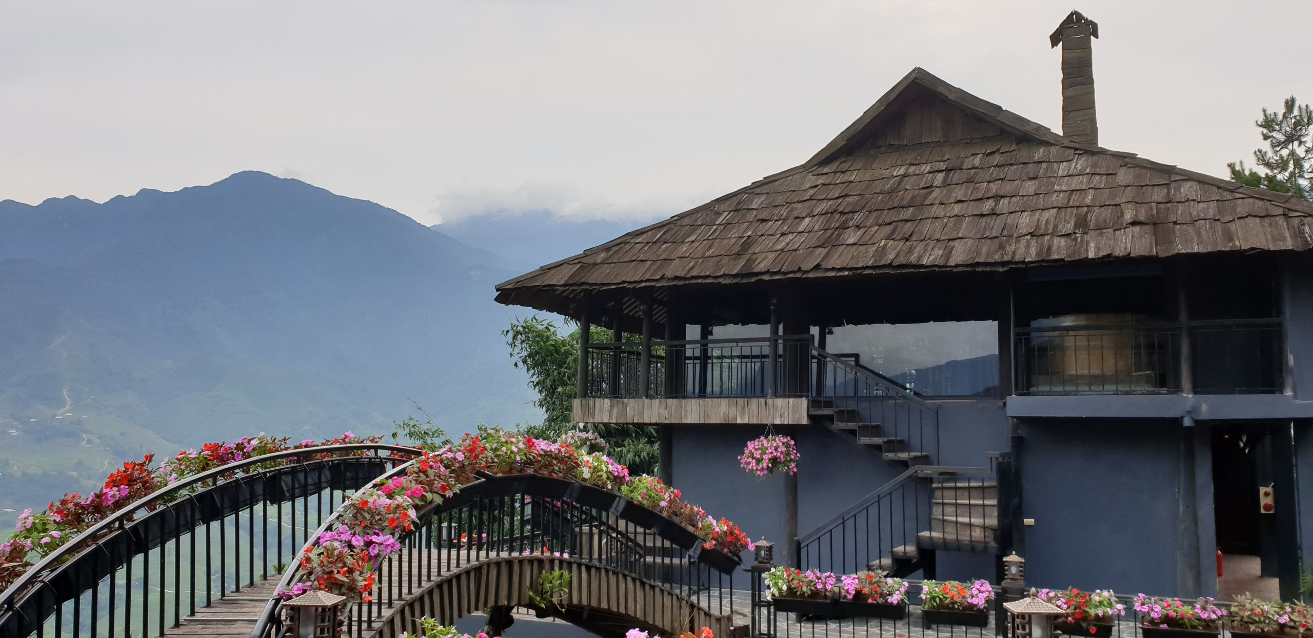The-Hope-Village-Sapa-ivivu-4