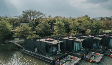 X2-River-Kwai-Resort-ivivu-3