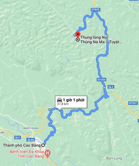 huong-dan-duong-di-den-nui-thung-cao-bang-ivivu-1