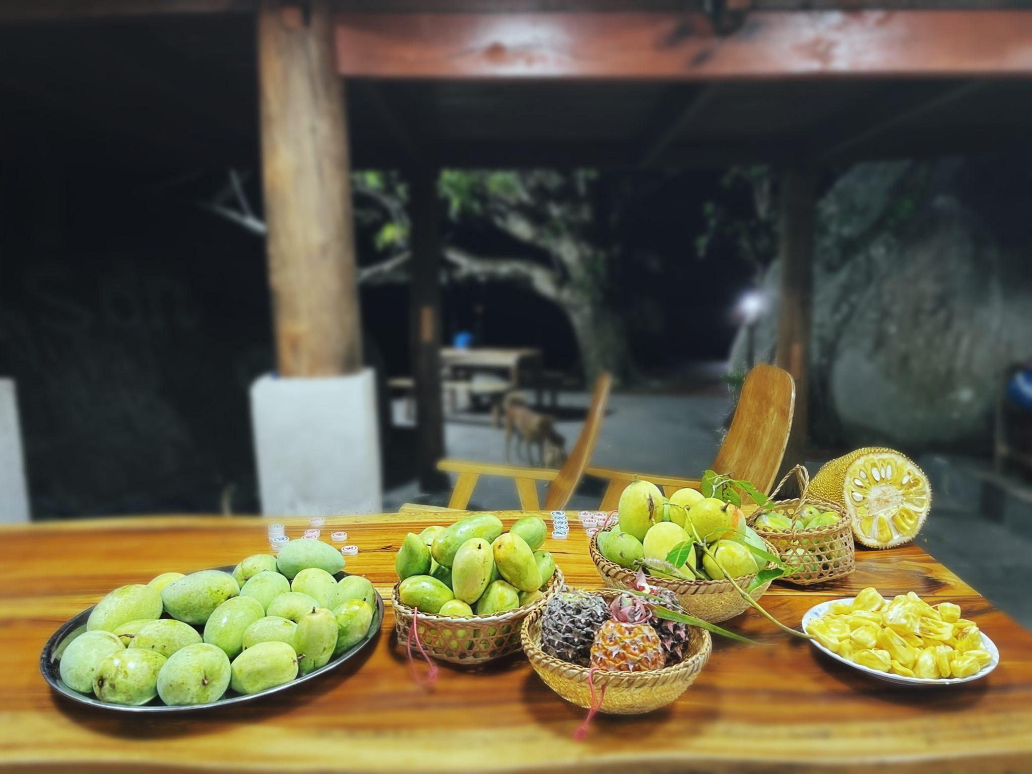 mango-house-hon-son-ivivu-19
