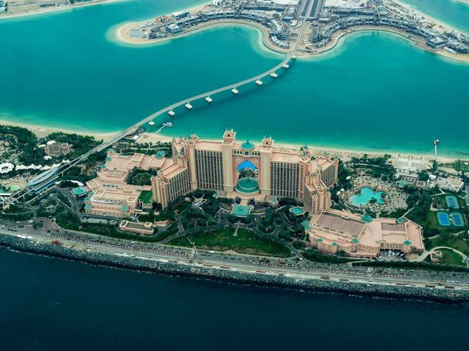 Atlantis-the-Palm-Dubai-ivivu-1