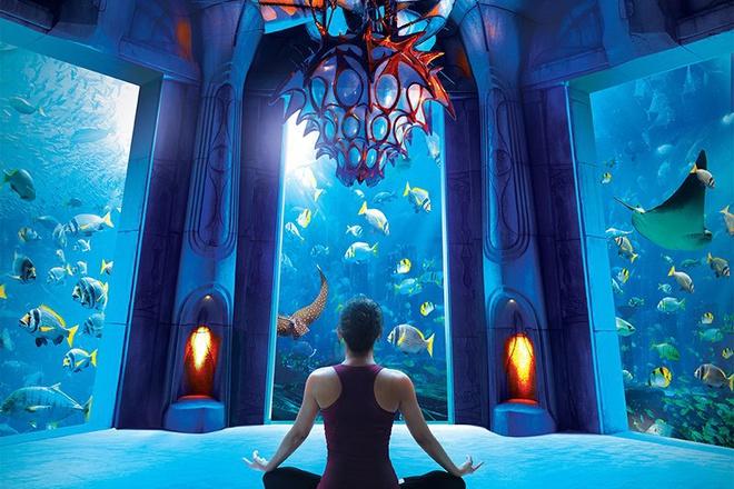 Atlantis-the-Palm-Dubai-ivivu-2