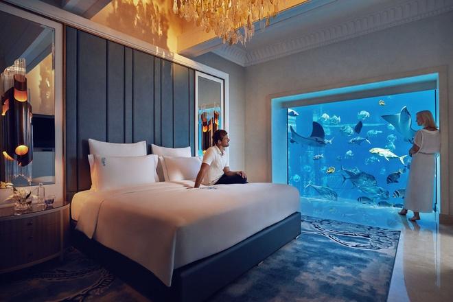 Atlantis-the-Palm-Dubai-ivivu-3