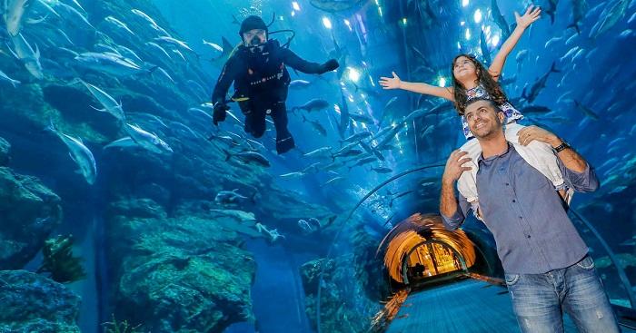 Atlantis-the-Palm-Dubai-ivivu-5