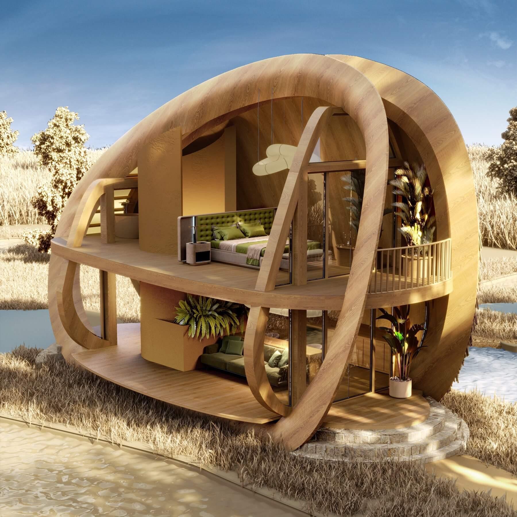 Shell House-ivivu-5