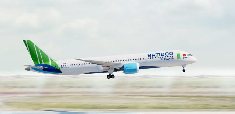 bamboo-airways-plane- ivivu